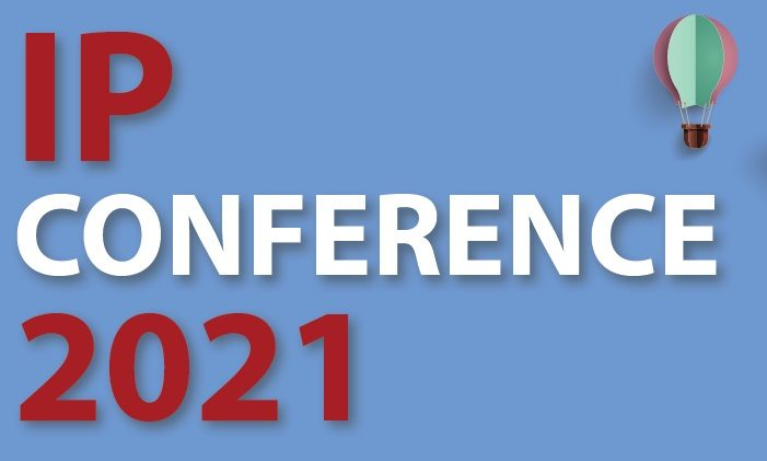 13th IP Conference: Innovation, Intangible Assets During and After the Global Pandemic